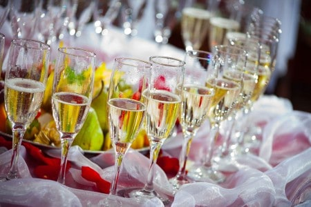 Party Planning Services HIre
